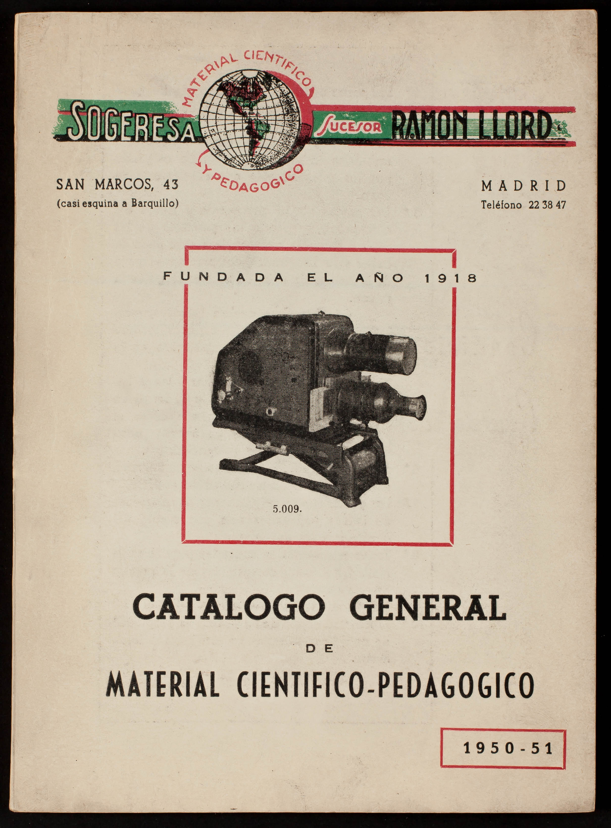 IES_CARDENALCISNEROS_CATALOGOS_079