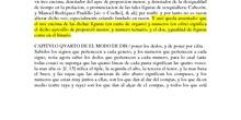 Ayrecillo Correa de Arauxo 1626
