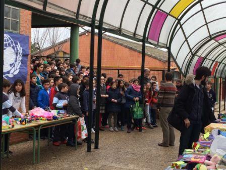 2017_01_30_VENDIENDO EN EL MERCADILLO 7