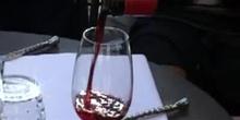 Comment doper les ventes de Bordeaux ?