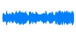 Canción infantil 4. Tema con variaciones (ritmo y modo)