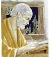 La clase Media en la Política de Aristóteles
