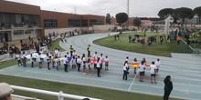 2019_03_24_Desfile Olimpiadas Escolares (1)_CEIP FDLR_Las Rozas 4