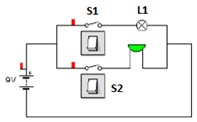 img_54_14_example