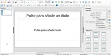 Tutorial_Libre Office Impress