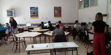Jornadas Ciencia 2019_Aprende a poner subtítulos en Inglés (1)