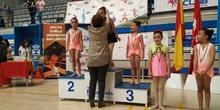 Nuestros deportistas disfrutan de las competiciones (AMPA) 2 7