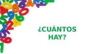 CUÁNTOS HAY EL CUERPO