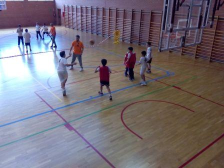 2017_03_28_Olimpiadas Escolares_Baloncesto_Fernando de los Rios 25