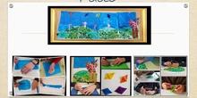 El museo del Picasso