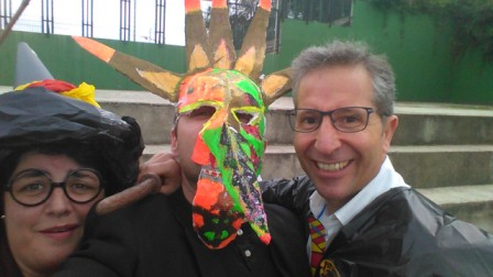 Carnaval 2017_Pasacalles... 25