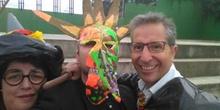 Carnaval 2017_Pasacalles... 25