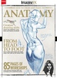 How to Draw and Paint Anatomy.