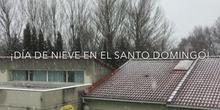 INFANTIL-5AÑOSB-DIA DE NIEVE-JORGE-ACTIVIDAD