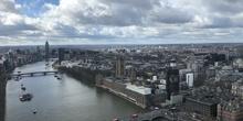 51 London Eye #2