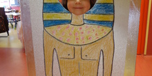 PROYECTO EGIPTO 8