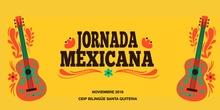 Jornada Mexicana