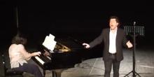 Canciones Ginastera