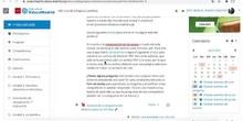 Cómo convertir a PDF un archivo de Microsoft Word