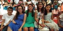 Graduación-Promoción18-19 3