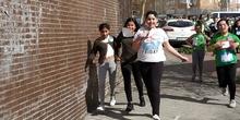 Carrera Solidaria NUPA y UNICEF Primaria 3 18
