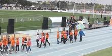 2019_03_24_Desfile Olimpiadas Escolares (1)_CEIP FDLR_Las Rozas 3