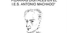 Ponencia D.Rubén Vigara