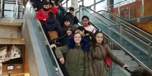 6º A visita Metrosur 7