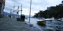 Barcos, Portofino