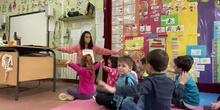 Cuento Talambote curso Cuentos y lecturas en la primera infancia