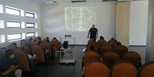2019_06_05_Educacion Vial Sexto B_CEIP FDLR_Las Rozas 28