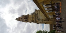 Córdoba 2019 (7)