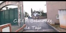 LIP DUB CP BELMONTE DE TAJO