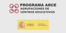 CUATRO VISIONES, JÓVENES E INMIGRACIÓN EN ESPAÑA