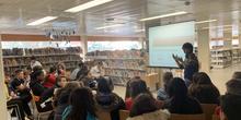 20191108_Visita a la biblioteca Gloria Fuertes_5
