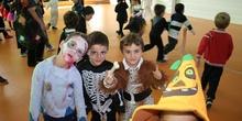 2016_10_Infantil, Primero y Segundo de Primaria_Celebrando Halloween 45