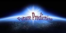 FUTURO CON WILL