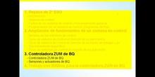 3º ESO / Tema 5 -> Punto 3 - Controladora ZUM de BQ