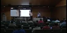 Integración de las herramientas 2.0 en el laboratorio de ciencias