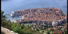 The Pearl of the Adriatic: The Old City of Dubrovnik: UNESCO Culture Sector