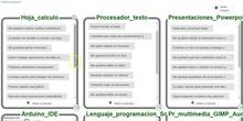 Aplicación_ML4K_Selector_programas
