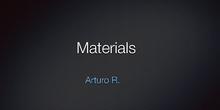 P2_NS Materials B