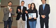 V premios educación 2019 Coslada 19