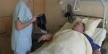 France : le cancer mieux soigné mais en augmentation