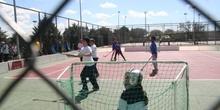 2017_03_28_Olimpiadas Escolares_Unihockey_Ceip Fernando de los Ríos 14