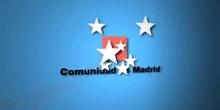 Los alumnos madrileños estudiarán más Historia de España el próximo curso