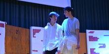Teatro ESO curso 2018-19 30