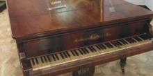 5ºEP_Música_Beethoven