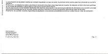 Relación Baremada definitiva ALFABETICA (subsidiario como prioritario)