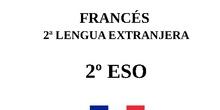 2º Francés